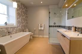 Modern Ensuite Bathrooms Popular Ensuite Bathroom Bathroom Bright Bathrooms Ensuite Ensuite