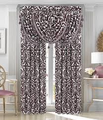 window treatments curtains u0026 valances dillards