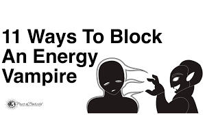 block energy vampire ways jpg