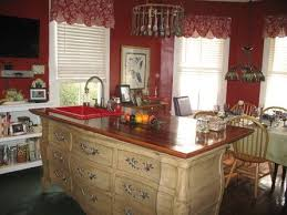 kitchen island buffet best 25 dresser kitchen island ideas on diy kitchen