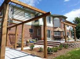 benefits of outdoor living spaces