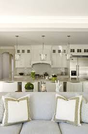 living room and kitchen color ideas kitchen kitchen color ideas kitchen creamykitchen 2