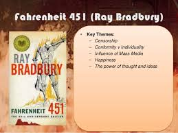 themes about 1984 context revision fahrenheit 451 1984 chapter 1 august 2026