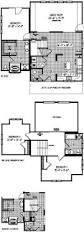 blackstone modular home floor plan