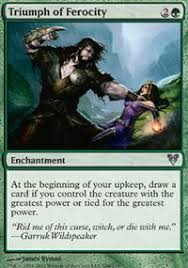 Magic Sideboard Rules 34 Best Tyrant Of Discord Images On Pinterest Magic Cards Card