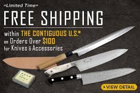 japanese knife styles mtc kitchen