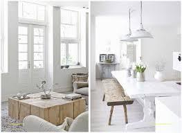 Best Deco Cuisine Blanc Et Bois Galerie s et idées décoration