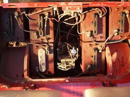 1987 ezgo marathon wiring diagram on 1987 download wirning diagrams