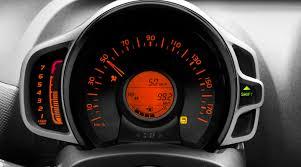 G Stige Einbauk Hen Citroën C4 Picasso 2 Seit 2013 Mobile De