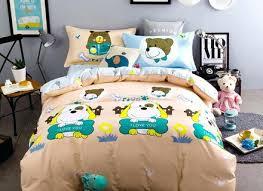 Dog Duvet Covers Dapper Dog Duvet Cover Set Adorable Towels And Bedding Dog Beds
