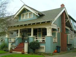 Craftsman Style Houses 540 Best Craftsman Style Homes Images On Pinterest Craftsman
