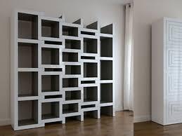 furniture 3tierfoldingbookcaseoak beautiful folding bookcase