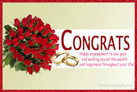 wishes for engagement cards greeting for engagement engagement greeting cards congratulations
