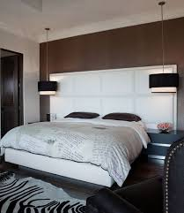 Light Bedroom Ideas Bedside Lighting Ideas Pendant Lights And Sconces In The Bedroom