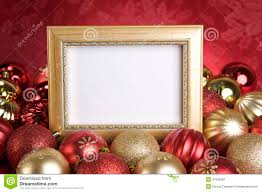 photo album collection christmas picture frame ornaments all can