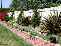 design my backyard online garden design with small backyard ideas