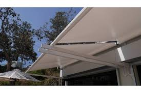 Awning Arms Outrigger Awnings Retracting Awning With Arms
