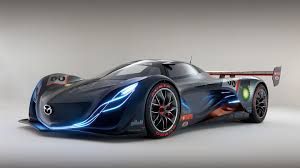 wallpaper of cars cars wallpaper set 16 awesome wallpapers