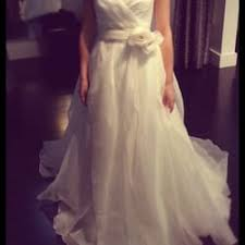 bisou bridal 12 photos u0026 33 reviews women u0027s clothing 440 w