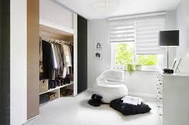 schiebegardinen kurz wohnzimmer schiebegardinen gestaltungsvorschläge infos und tipps schöner