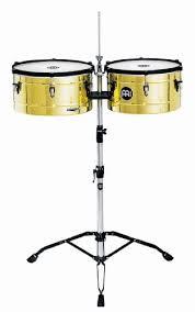 dhama jori sheesham wood maharaja drums dhama sheesham dayan tabla drums and percussion