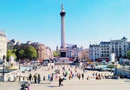 hotel to book com u2013 london hotel rooms best price today