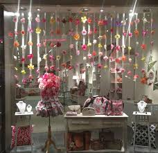 window displays search store fronts display