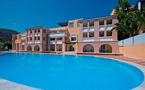 fodele beach hotel all inclusive hotels crete fodele village