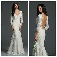 2 wedding dresses wedding dress details dresses inspired by