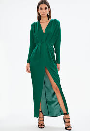 maxi dresses long u0026 full length dresses missguided ireland