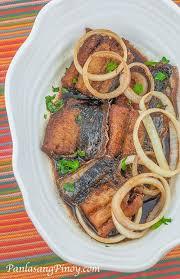 103 best filipino food images on pinterest filipino food