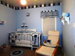 unique baby room decor color patterns baby nursery ideas