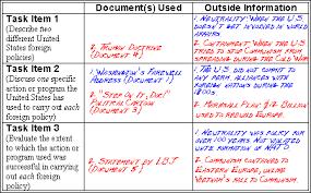 Steve Jobs Resume Process Essay Ideas Sample Healthcare Resume Format Laborer