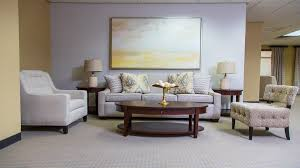 Difference Between Family Room And Living Room by Difference Between Abuse And Dependence Differences In Treatment