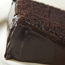 super dark chocolate cake recipe dark chocolate cakes