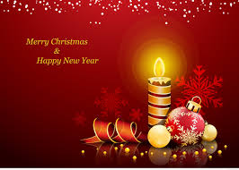 best christmas free ecards interactive pictures inspiration