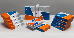 virtuoso cards virtuoso summer 2014 cards