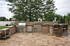 stainless steel cabinets for outdoor kitchens ultra outdoors