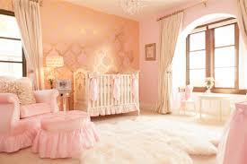 ivory u0026 pink silk crib bedding set little crown interiors