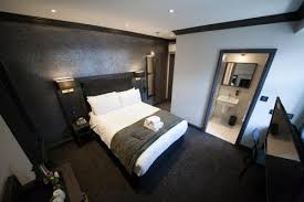 chambres d hotes à londres les 10 meilleurs b b chambres d hôtes à londres royaume uni