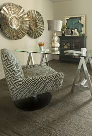 Swivel Chairs For Living Room by 52 Best Pull Up A Chair Images On Pinterest Swivel Chair Living
