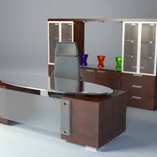 Executive Office Furniture Executive Office Furniture Blend Swap