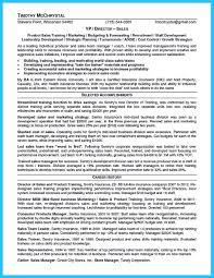 Best Practices Resume Cover Letter Biometrics Trainer Cover Letter