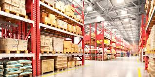 commercial led lighting retrofit reasons to upgrade your commercial lighting to led