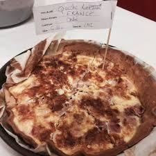 r馮ilait cuisine 巴黎不打烊 home