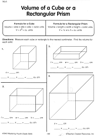 liquid volume worksheets coordinate plane practice worksheet