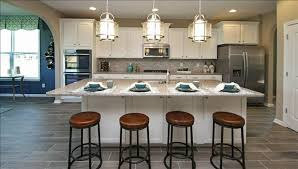 Beazer Home Design Center Indianapolis Hampshire In Zionsville In New Homes U0026 Floor Plans By Beazer Homes