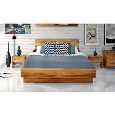 chambre en chene massif chambre chene massif 100 images meubles bois massifs salon