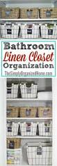 best 25 closet organization tips ideas on pinterest apartment
