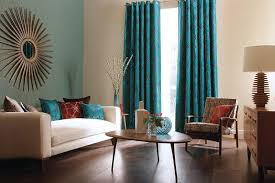 Bedroom Ideas With Curtains And Drapes  Realestatecomau - Curtains bedroom ideas